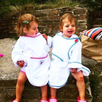 Morrck Splasha Towels – Review