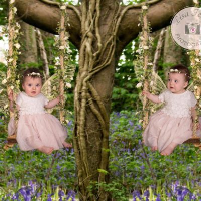 Early Years Resources – Fairy Play Review