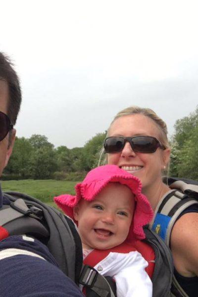 backpack-adventures