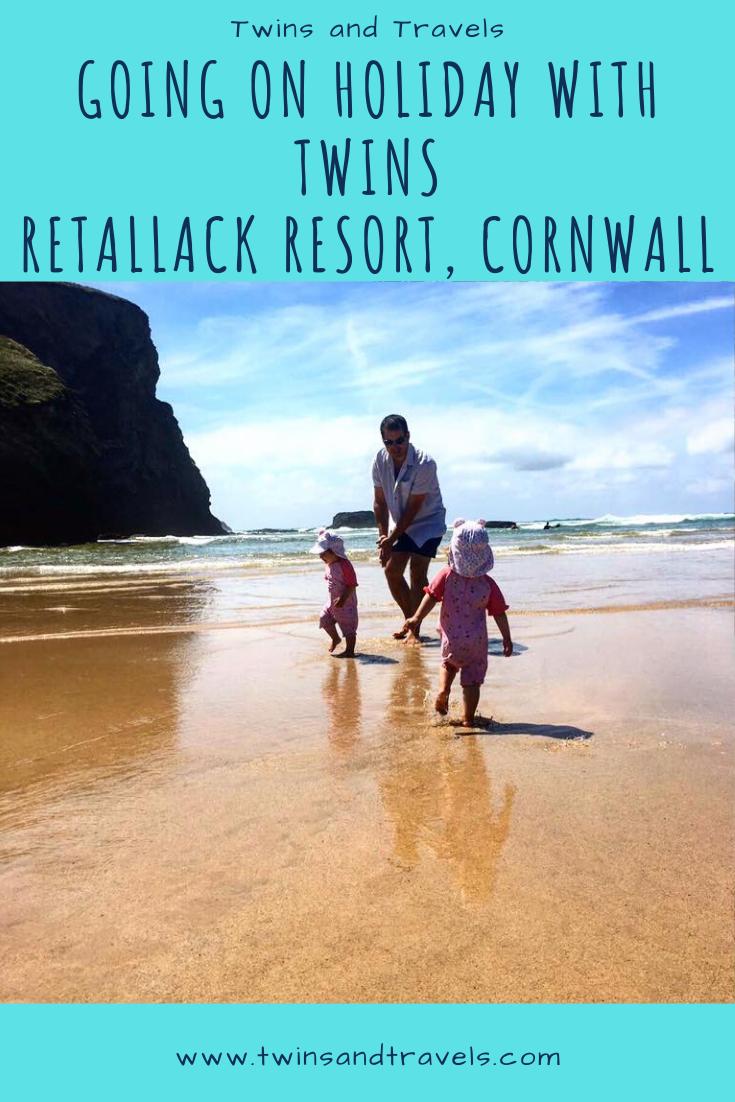 Retallack Resort