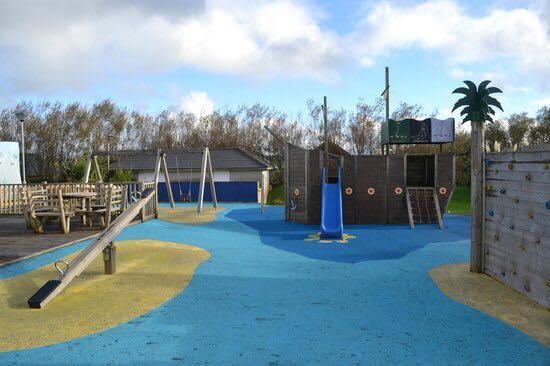 retallack-playground
