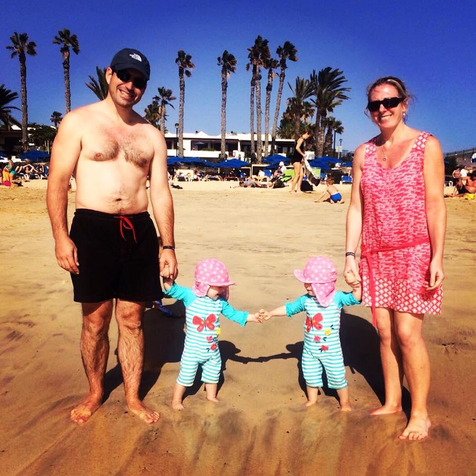 family-holidays