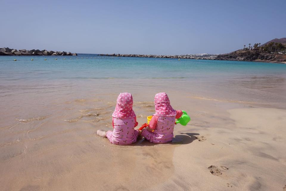 beach-fun