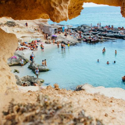 15 Family Friendly Hotels in Spain