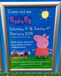 peppy-pig-event