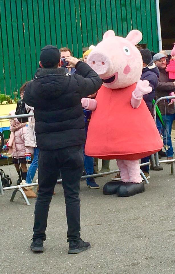 peppy-pig-smile