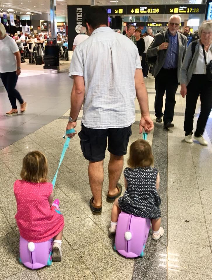 airport-bag