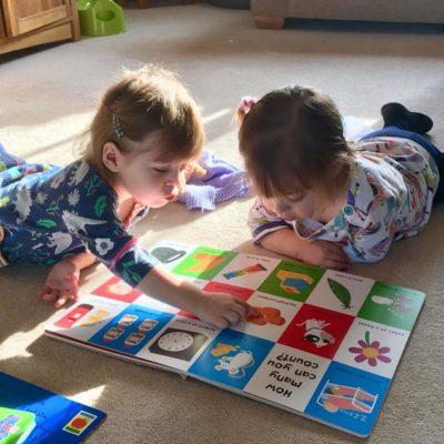 Preparing Your Child for BIG School – Emotionally