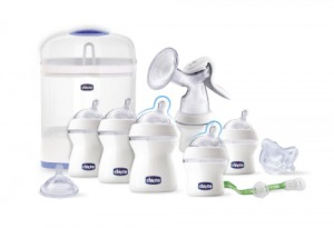 chicco babies bottles
