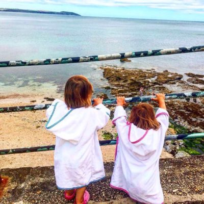 Places To Visit In Cornwall With Children