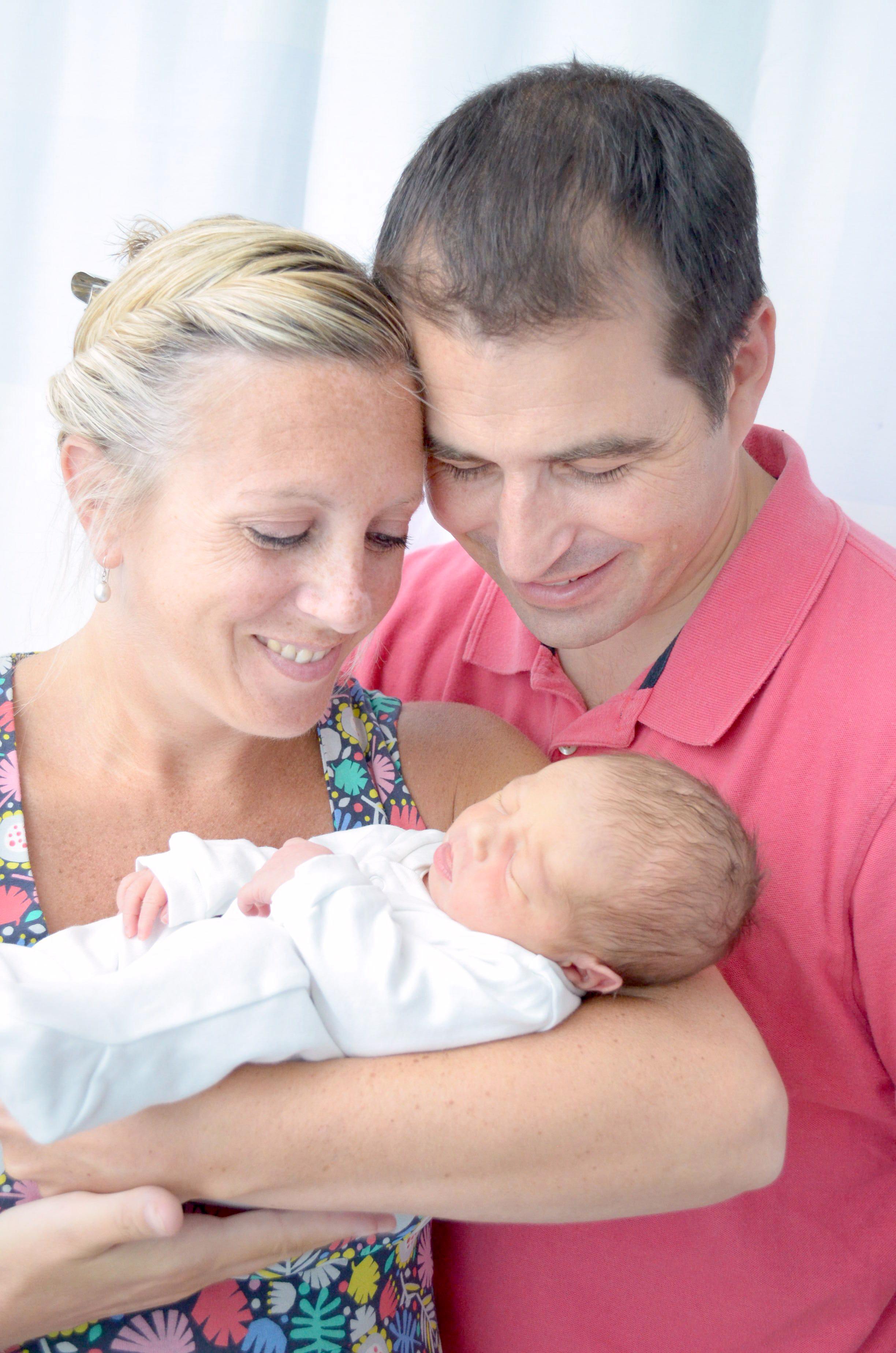 baby-shower-gift-guide-www.popitha.com