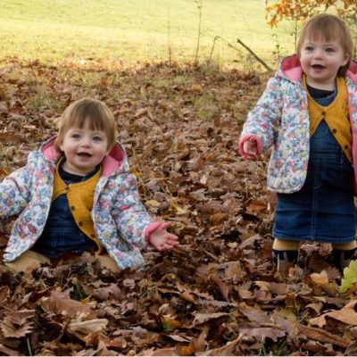 Outdoor Toys Your Toddler Will Love This Winter