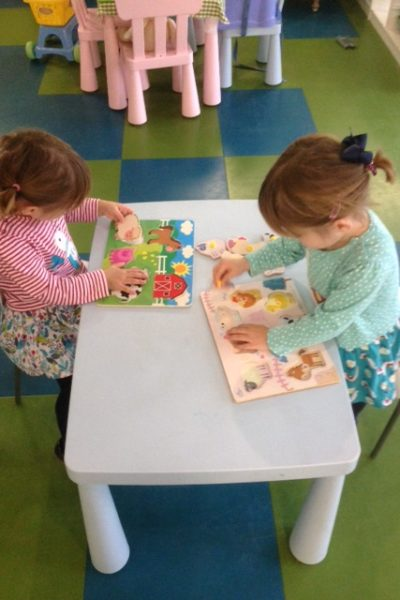 Twins playing at home - delayed school start