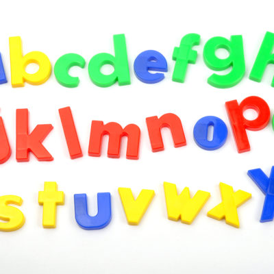 The Ultimate Guide to Phonics for Parents