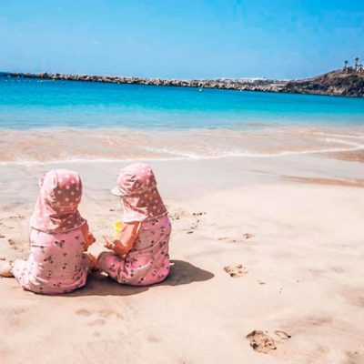 6 Top Child Friendly Holidays with Crèche Facilities