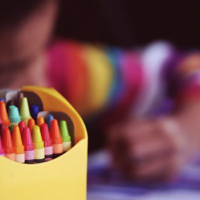 Home-Work: The Keys To Homeschooling Your Children Effectively