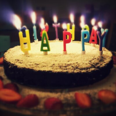A Guide To Planning a Surprise Birthday Trip For Your Partner
