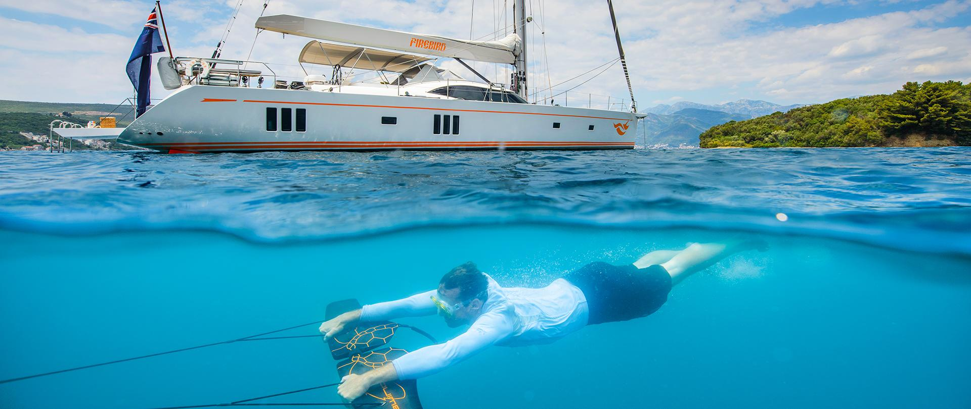Oyster-Charter-Luxury-Private-Sailing-Charter