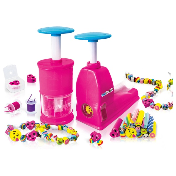 Cutie Stix creation set presents for 6 year olds