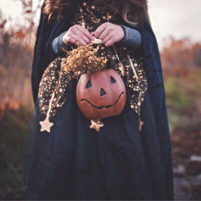 The Top Halloween Events in Essex
